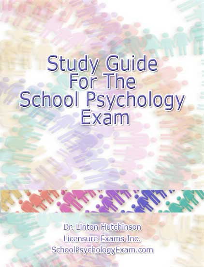 Study Guide Cover